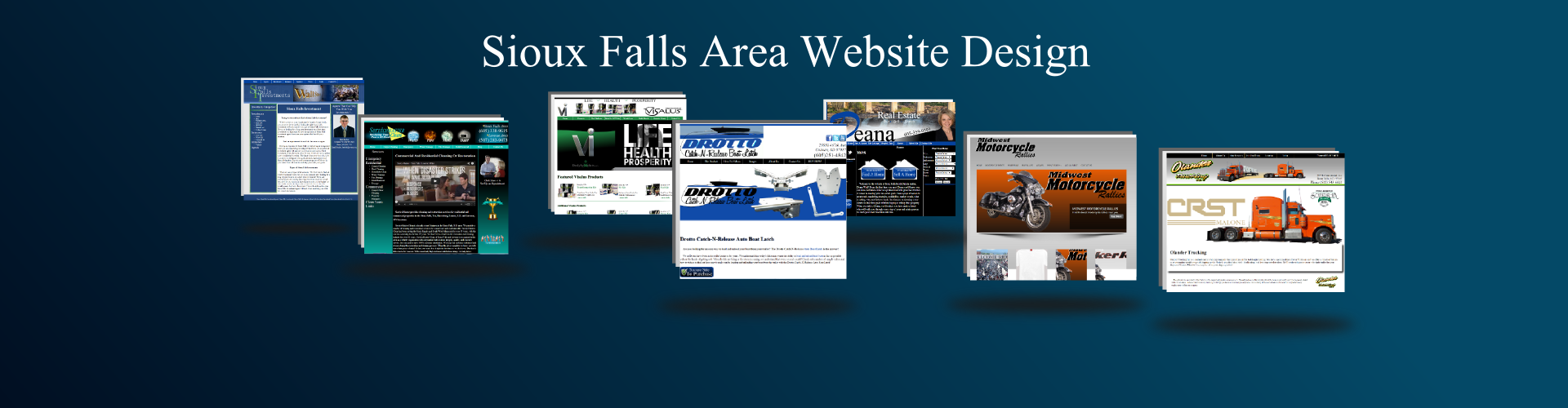 Sioux-Falls-website-design-SFWebguy